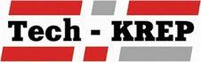 tech-krep-logo